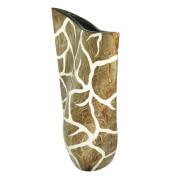 Curve Vase – Nature's Marvel