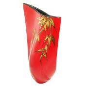 Curve Vase – The Spirit
