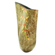 Curve Vase – The Earth