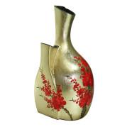 Fusion Vase – Cherry Blossom