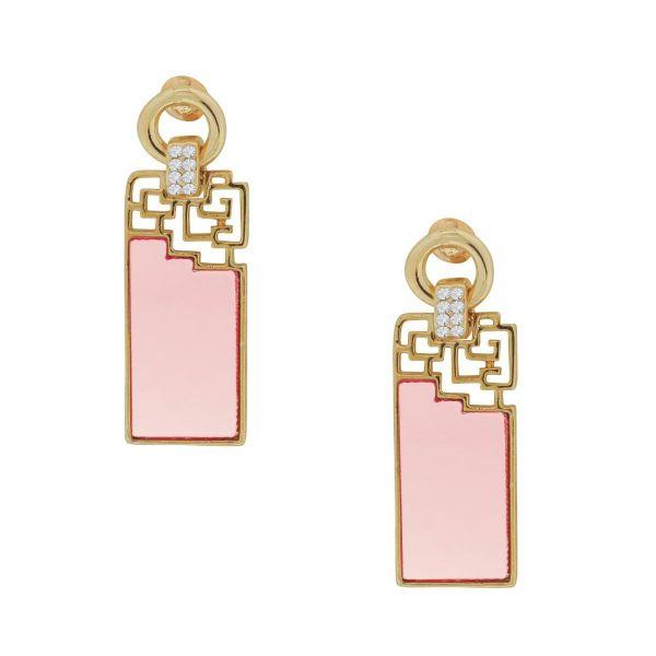 Other earrings